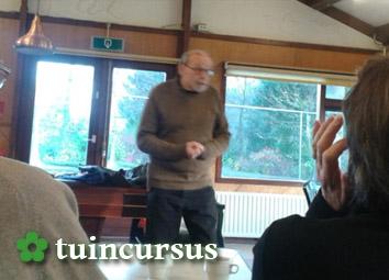 Cursus