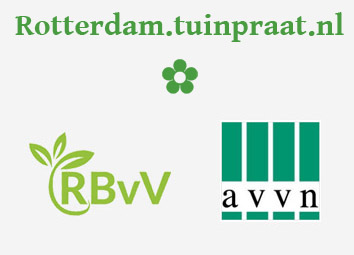 rotterdam.tuinpraat.nl
