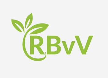 Uitgelichte afbeelding RBvV